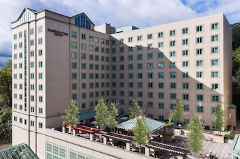 15 Closest Hotels to UPMC Shadyside in Pittsburgh | Hotels com