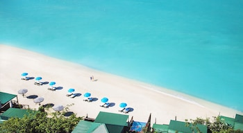 Picture of COCOS Hotel Antigua - All Inclusive - COUPLES ONLY in Antigua and Barbuda (all)
