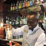 Hotelski bar