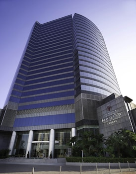 Book this Gym Hotel in Tin Shui Wai