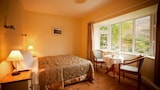 Hotel Ballingeary - Vacanze a Ballingeary, Albergo Ballingeary