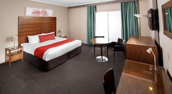 Picture of Quality Hotel Dickson in Dickson