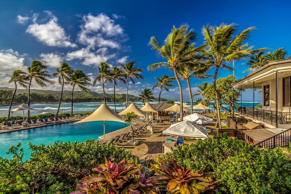 Book Turtle Bay Resort in Kahuku | Hotels.com