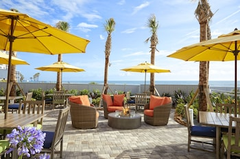 Φωτογραφία του Delta Hotels by Marriott Daytona Beach, Daytona Beach Shores