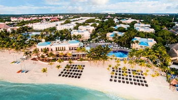 Picture of Royal Hideaway Playacar All Inclusive - Adults only in Playa del Carmen