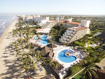 Picture of Occidental Nuevo Vallarta- All inclusive in Nuevo Vallarta