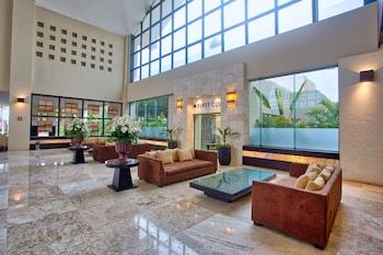 Obrázek hotelu Occidental Nuevo Vallarta- All inclusive ve městě Nuevo Vallarta