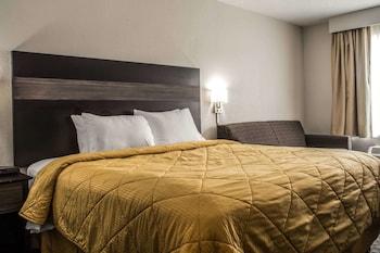 Image de Hotel East Syracuse à East Syracuse