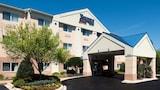 Hotel unweit  in Tallahassee,USA,Hotelbuchung