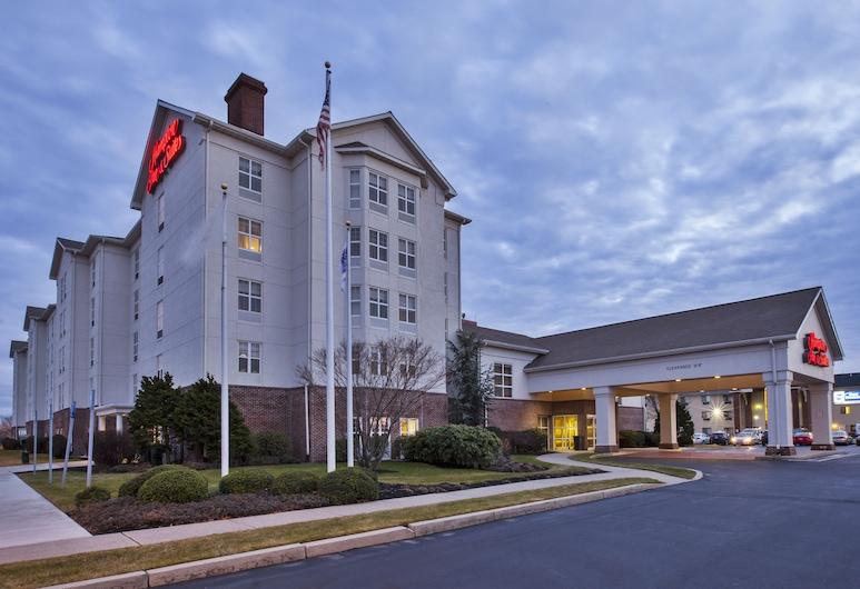 Hampton Inn & Suites Providence/Warwick-Airport, Warwick