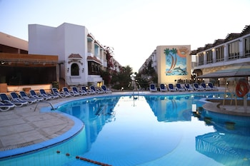 Picture of Minamark Resort & Spa in Hurghada