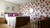 Hotels in Midhurst, United Kingdom | Midhurst Accommodation,Online Midhurst Hotel Reservations