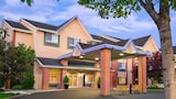 Book this hotel near  in Tualatin