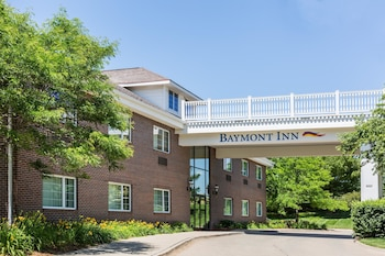 Picture of Baymont Inn & Suites Des Moines Airport in Des Moines