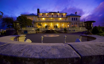Picture of The Carrington Hotel in Katoomba