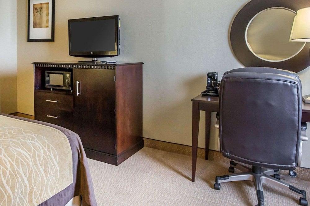 Apartmá, 2 dvojlůžka (180 cm), nekuřácký - Koupelna