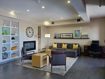 Picture of Country Inn & Suites by Radisson, Tucson Airport, AZ in Tucson