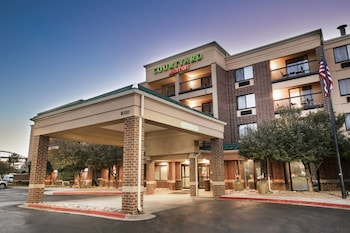 Picture of Courtyard by Marriott Denver South/Park Meadows Mall in Englewood