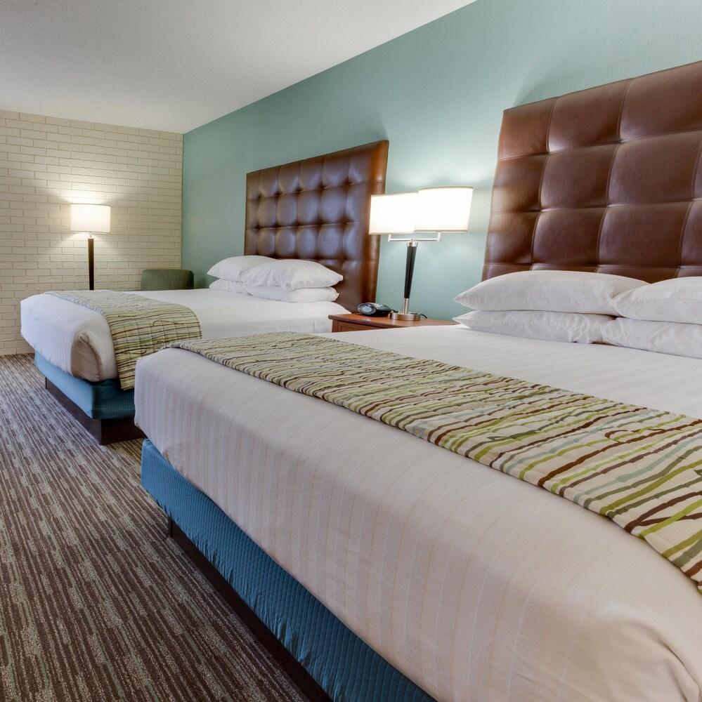 book drury inn suites birmingham grandview in birmingham hotels com