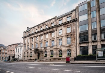 Picture of ABode Glasgow in Glasgow