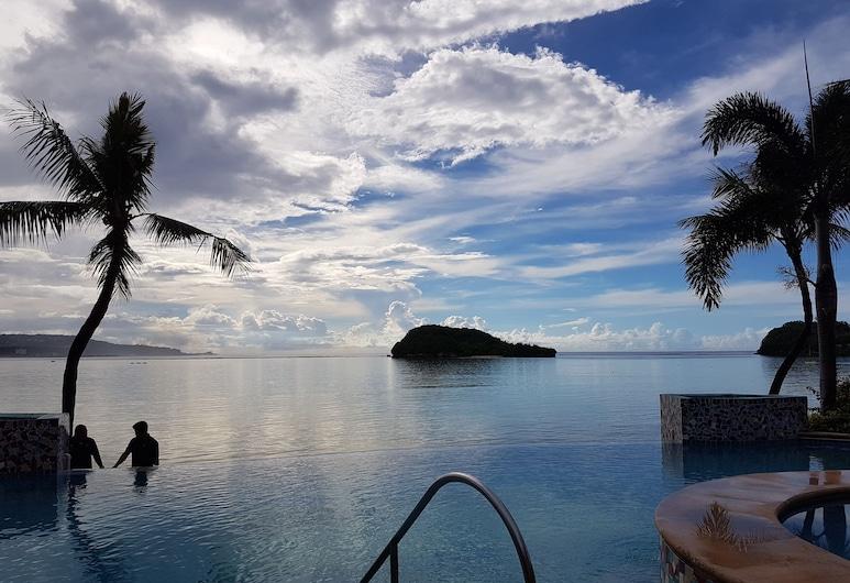 Hotel Santa Fe Guam, Tamuning