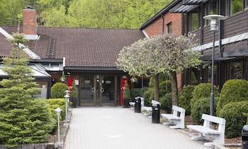 Bild vom Thon Hotel Vettre in Asker