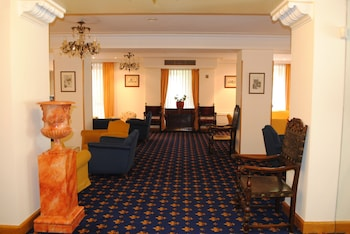 Picture of Hotel Zarauz in Zarautz