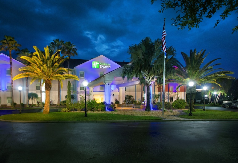 Holiday Inn Express & Suites Port Charlotte, Port Charlotte