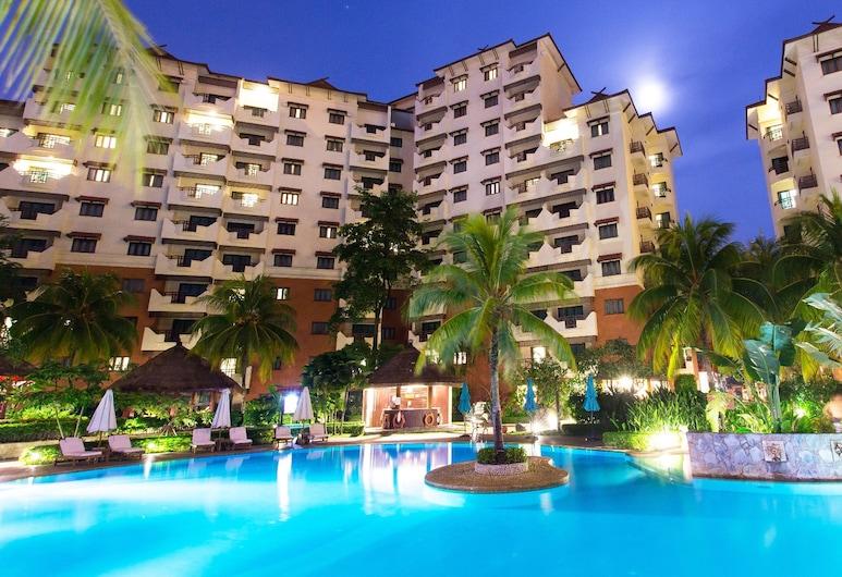 Holiday Inn Resort Batam, an IHG Hotel, Pulau Batam, Kolam