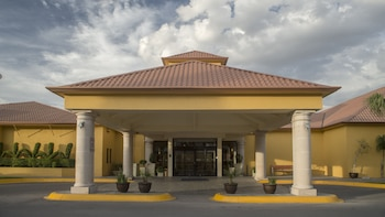 Picture of Holiday Inn Express Chihuahua in Chihuahua