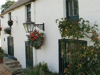 Picture of Anchor Inn in Ely