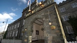 Reserve this hotel in Tavistock, United Kingdom