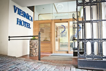 Picture of Rixwell Hotel Konventa Seta in Riga