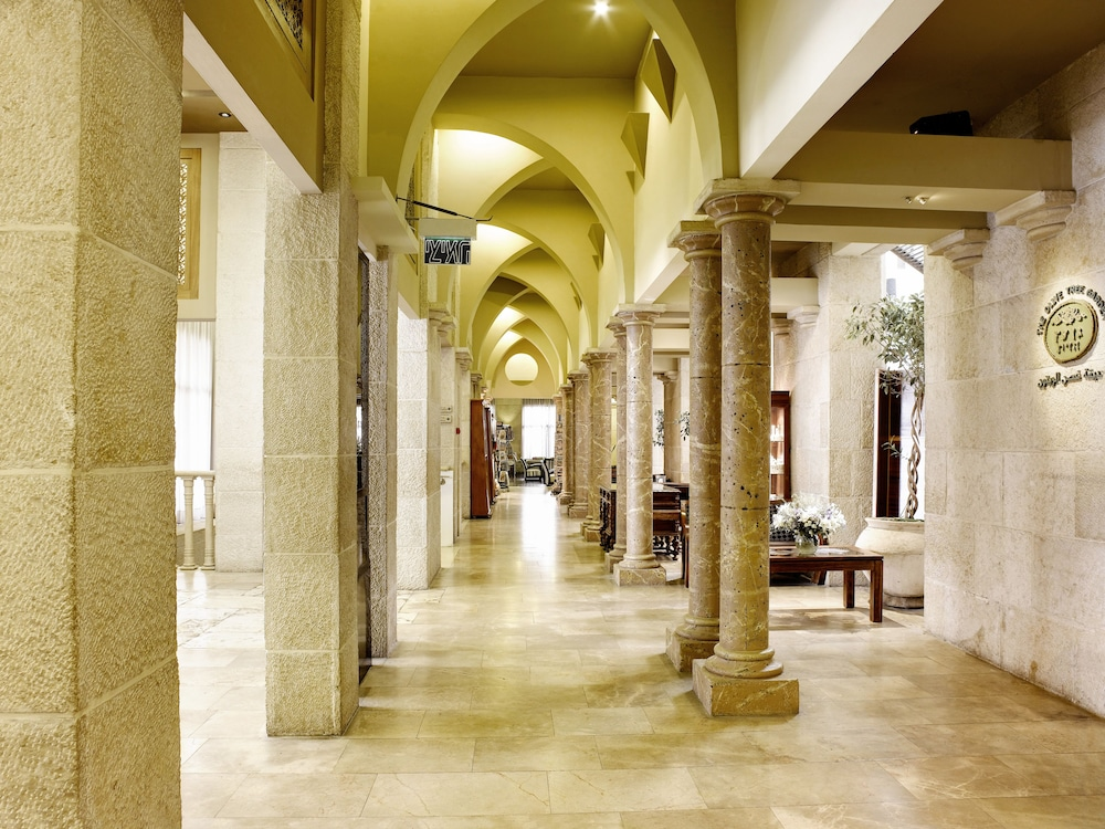 Casino In Israel
