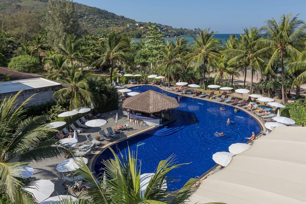 Kamala Beach Resort a Sunprime Resort, Kamala