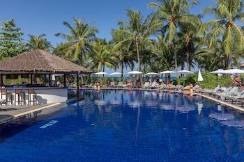 Φωτογραφία του Kamala Beach Resort, A Sunprime Resort - Adults Only, Kamala