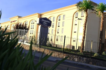 Picture of Hampton Inn Chihuahua City in Chihuahua