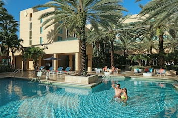 Picture of Intercontinental at Doral Miami, an IHG Hotel in Doral