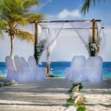 Laulatuste korraldamise koht vabas õhus