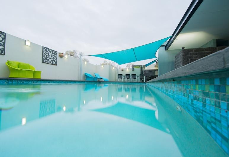Quest Flemington, Flemington, Outdoor Pool