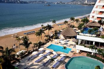 Bild vom HS HOTSSON Smart Acapulco in Acapulco