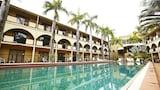 Hotel , Manunda