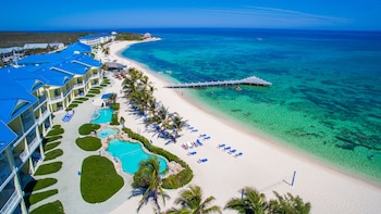 Picture of Wyndham Reef Resort in East End