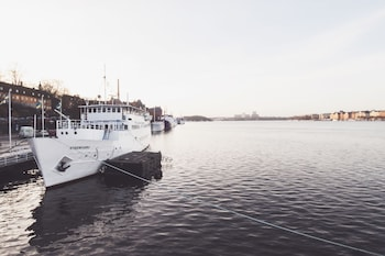 Picture of Rygerfjord Hotel & Hostel in Stockholm