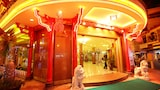 Hotels in Ho Chi Minh City,Ho Chi Minh City Accommodation,Online Ho Chi Minh City Hotel Reservations