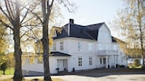 Book this In-room accessibility Hotel in Kongsvinger