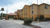 Picture of La Quinta Inn Moss Point - Pascagoula in Moss Point