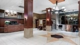 Choose This Business Hotel in Gatineau -  - Online Room Reservations