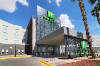 Picture of Holiday Inn Ciudad Juarez in Ciudad Juarez
