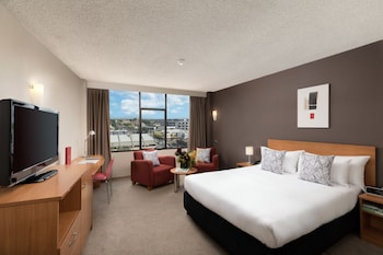 Picture of Rydges Geelong in Geelong